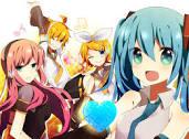 Vocaloid_musica_Oriente