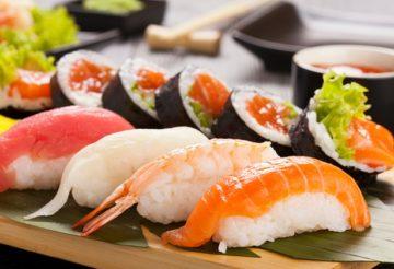 sushi-festival-piatto-tradizionale