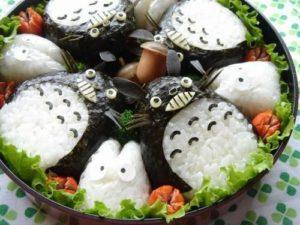 Sushi_composizione_pesce